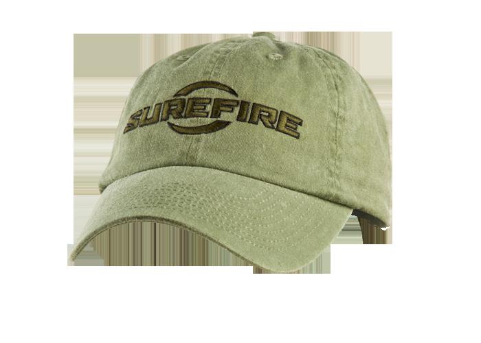 surefire_cap_キャップ
