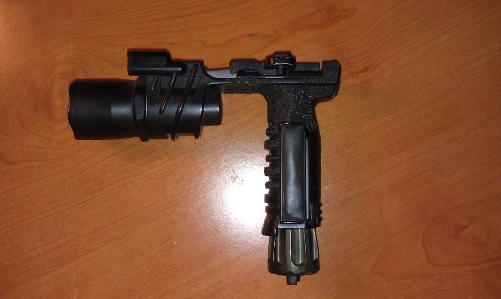 M900Lレプリカおすすめ2