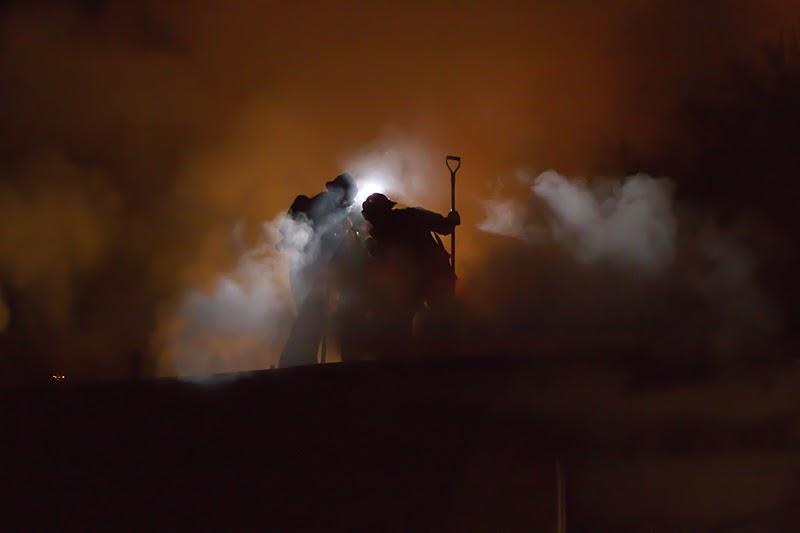 あまり知られていないプロ仕様の防災・火災に強いおすすめの懐中電灯(フラッシュライト)