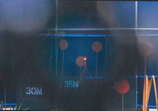 SD-30 轢く05
