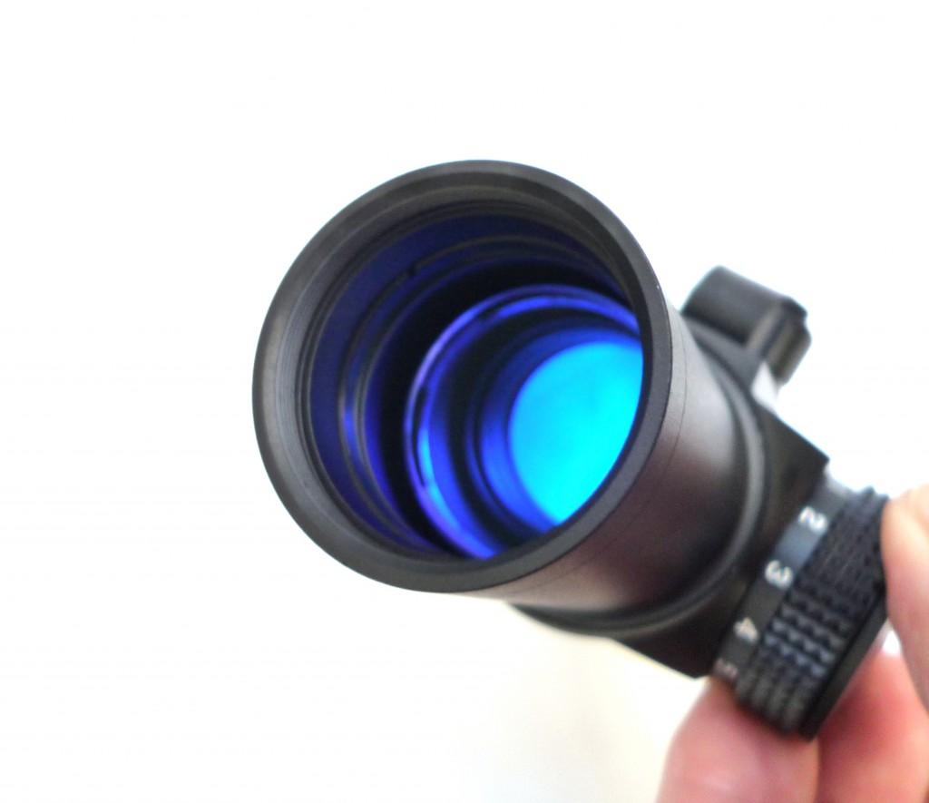 SD-33,ブルーアイ,BLUE-EYE
