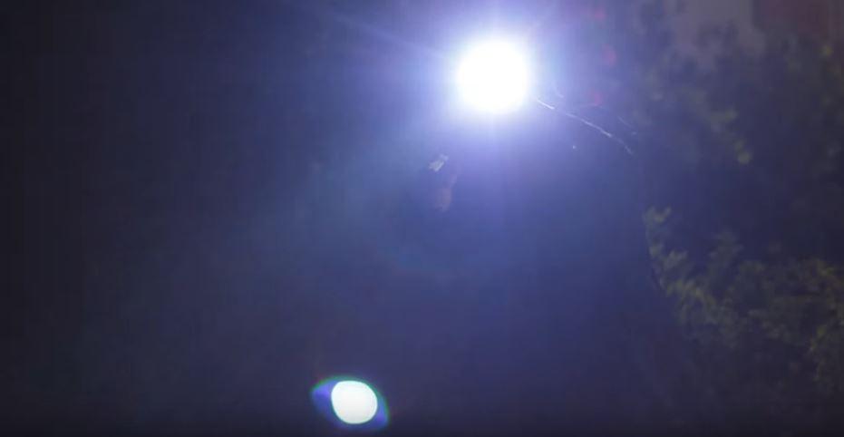 防災におすすめ懐中電灯(フラッシュライト)